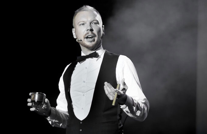 alexander-kussmaul-musicalsaenger-guenzburg